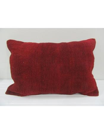 Vintage Handmade Natural Kilim Cushion Cover