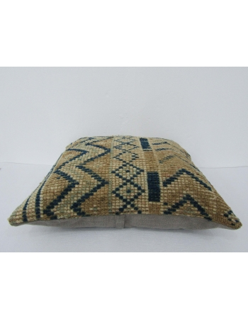 Vintage Decorative Unique Pillow Cover