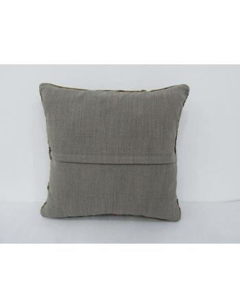 Vintage Decorative Unique Pillow Cover