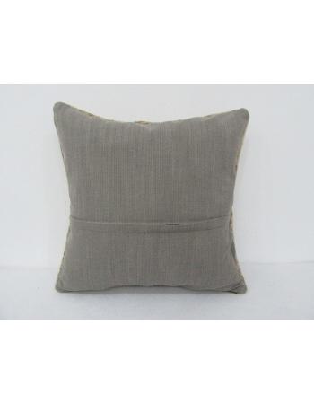 Vintage Unique Decorative Pillow Cover