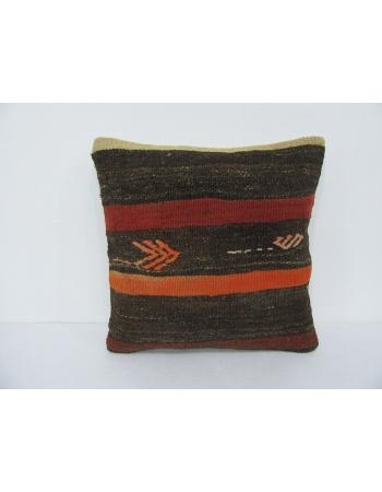 Vintage Decorative Vintage Kilim Pillow