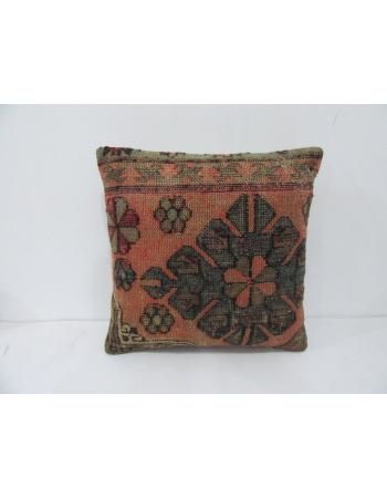 Vintage Decorative Turkish Cushion Cover
