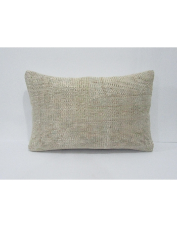 Turkish Mid-Century Modern Pillow