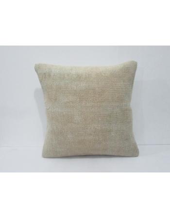 Vintage Decorative Turkish Pillow Cover
