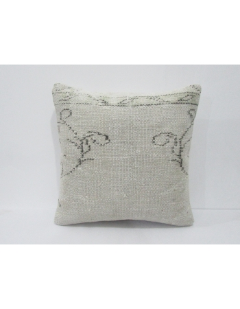 Vintage Decorative Modern Pillow Cover
