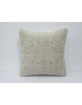 Vintage Turkish Decorative Pillow Cover