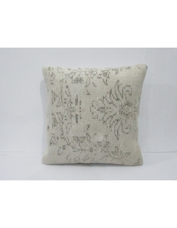 Mid-Century Modern Pillow Cover