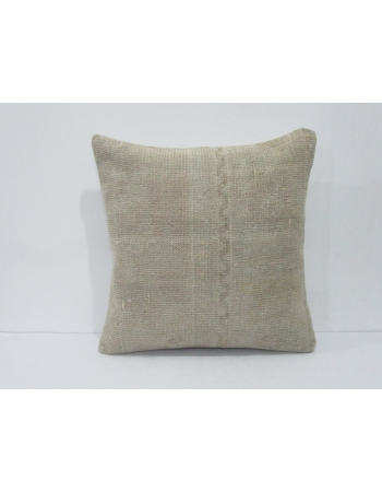 Pastel Vintage Decorative Pillow Cover