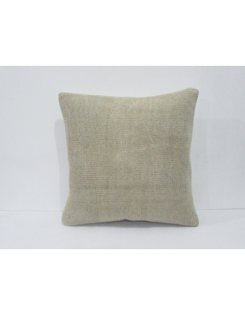 Turkish Faded Vintage Cushion Cover