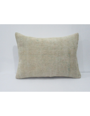 Decorative Vintage Faded Pillow Cover
