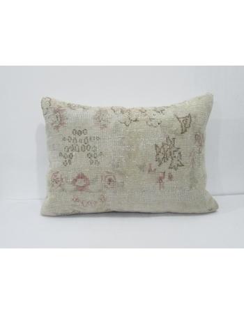 Decorative Vintage Pastel Pillow Cover