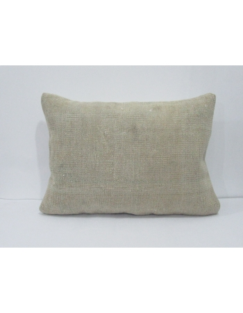 Vintage Decorative Faded Cushion Cover