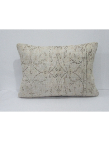 Vintage Modern Decorative Cushion Cover
