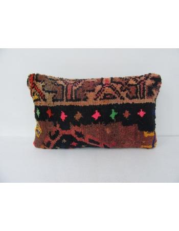 Decorative Unique Vintage Pillow Cover