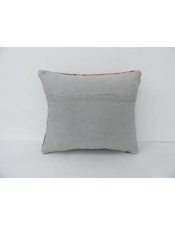 """14""""x16"""" Art Deco Vintage Pillow Cover"""