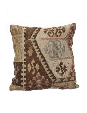 Turkish Vintage Decorative Pillow Cover