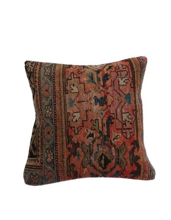 Antique Decorative Handmade Pillow Cover