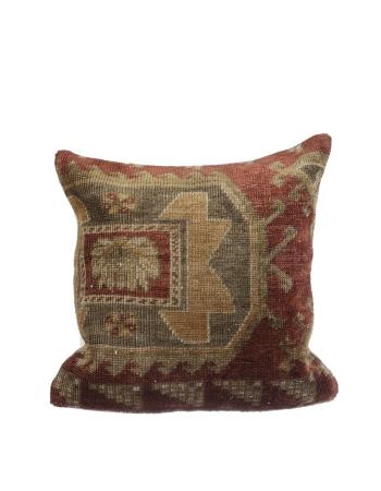 Decorative Handmade Turkish Pillow Cover