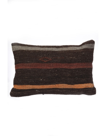 Vintage Decorative Kilim Pillow