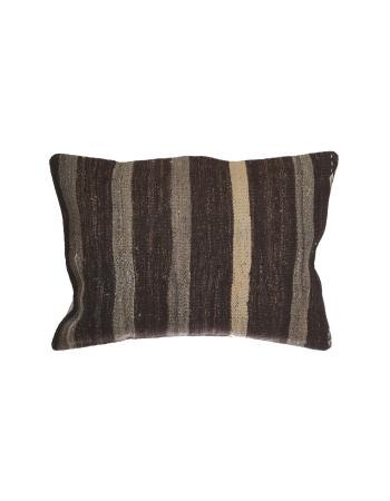 Vintage Decorative Kilim Pillow Cover