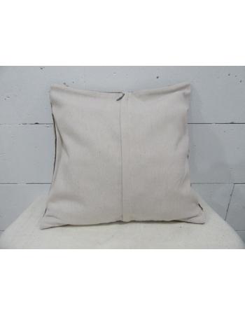 Vintage Decorative Kilim Pillow