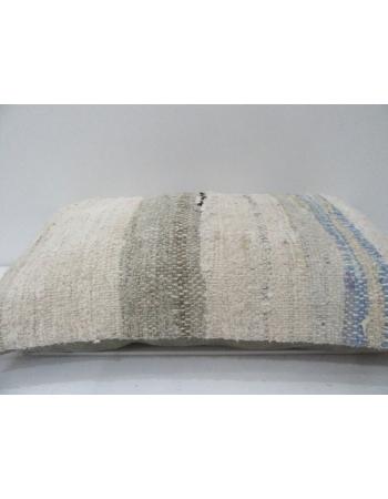 Decorative Vintage Kilim Pillow
