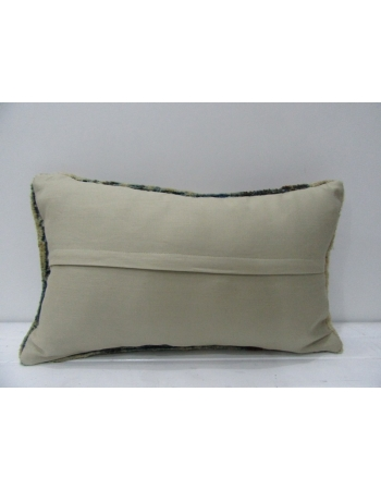 Abstract Vintage Decorative Pillow