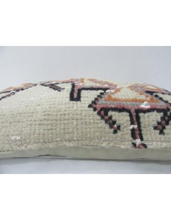 Decorative Vintage Handmade Pillow