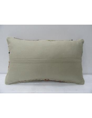 Vintage Handmade Decorative Pillow Cover