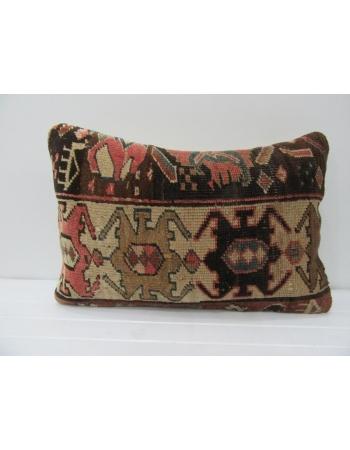 Antique Decorative Handmade Pillow