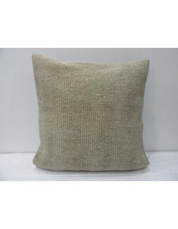 Handmade Decorative Vintage Cushion Cover